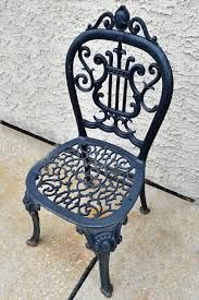 iron products of the 1800s - Google Search Irish, Google Search, Chair, Summer, Furniture, Home Decor, Products, Summer Time, Decoration Home