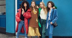 Here's What to Buy From Shopbop's Event of the Season via @WhoWhatWearUK