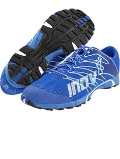inov-8 at Zappos. Free shipping, free returns, more happiness!