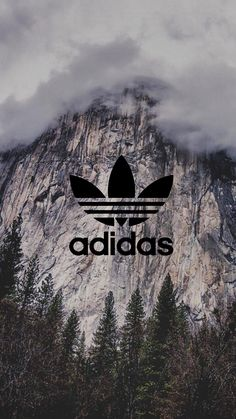 nike adidas wallpaper  downloadwallpaperorg