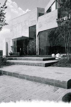 Galeria - Clássicos da Arquitetura: Residência Waldo Perseu Pereira / Joaquim Guedes - 4