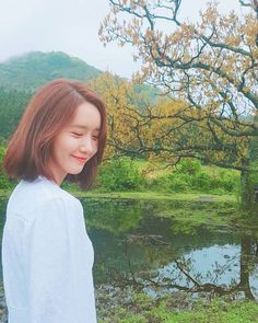 SNSD yoona digital single feat lee sang soon to you Sooyoung, Yoona Snsd, Korean Drama Best, Korean Beauty, Asian Beauty, Afro, Im Yoon Ah, Famous Girls, Korean Actresses