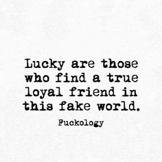 Think about it. Great Quotes, Quotes To Live By, Me Quotes, Motivational Quotes, Funny Quotes, Inspirational Quotes, Tribe Quotes, Hindi Quotes, Girl Quotes