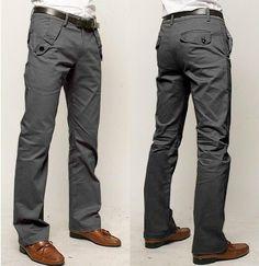 men's khakis | Khakis | Bonobos Khaki Washed Chinos - Bonobos ...