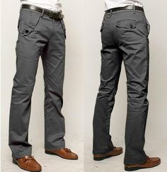 Drawstring Linen Pants for Men by LittleLilbienen on Etsy | my ...