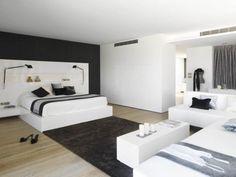 Beach House Wohnzimmer Deko Ideen - Wohnzimmermöbel Diese vielen ...