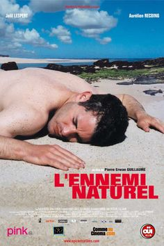 L'ennemi naturel/ Animal, 2004.