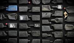 Saiba qual é o tempo de decomposição dos materiais e qual o problema que seu descarte irresponsável causa ao meio ambiente