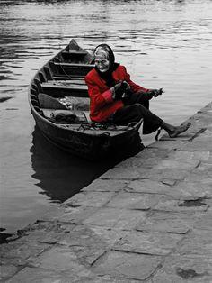 Us Travel, Portraits, Boat, People, Dinghy, Boats, Folk, Head Shots