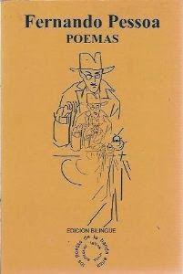 Descargar: Fernando Pessoa - Poemas (antología) : Ignoria http://bibliotecaignoria.blogspot.com/2014/03/descargar-fernando-pessoa-poemas.html#.UxYfl_mwZcQ