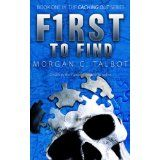 First to Find (Caching Out Series #1) (Kindle Edition)By Morgan C. Talbot