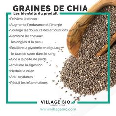 mask with chia seeds. -Hair mask with chia seeds. Proper Nutrition, Nutrition Plans, Healthy Foods To Eat, Diet And Nutrition, Health And Nutrition, Paleo Diet, Healthy Recipes, Sports Nutrition, Nutrition Tracker