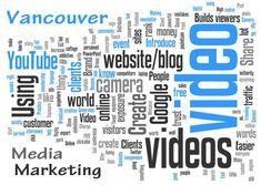 Vancouver Media Marketing