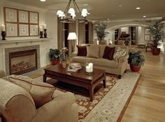Stafford Housing is premium corporate housing brand name in Houston offering classic luxury living for executives.