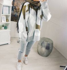 ✨p i n @ aqadri✨ Modern Hijab Fashion, Abaya Fashion, Muslim Fashion, Modest Fashion, Fashion Outfits, Hijab Turban Style, Hijab Outfit, Modest Outfits, Trendy Outfits