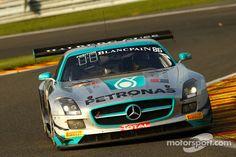 http://www.motorsport.com/bes/photo/main-gallery/86-htp-motorsport-mercedes-sls-amg-gt3-maximilian-buhk-maximilian-g-tz-jazeman-jaafar-9/?