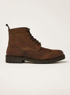 cc2d49196f 7 best men's brown trainers images | Mens brown trainers, Casual ...