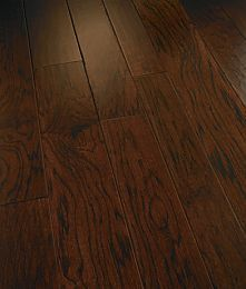 1000 Images About Bella Cera Flooring On Pinterest