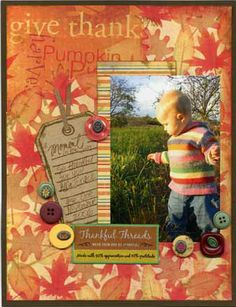 ThanksgivingLayout4