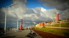 Scheveningen Boulevard, in the amazing evening light. The Netherlands. Stuff To Do, Things To Do, Netherlands, Holland, Beautiful Places, Fair Grounds, Explore, Amazing, Fun