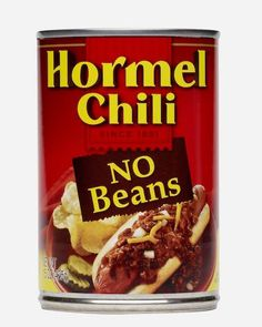 Check out this deal! If you like Hormel Chili, pick some up for only $0.69 at Target! Just use this Printable Coupon and Submit this Checkout51 Offer! Grab your prints and score this deal! $1.00 Off One Hormel Chili Natural product Printable Coupon Target Deal! Buy 1 – Hormel 100% Natural Chili 15 oz $2.69 …