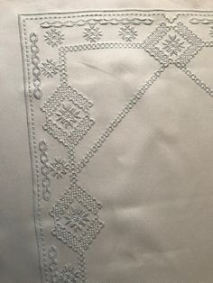 1 million+ Stunning Free Images to Use Anywhere Free To Use Images, Vintage Caravans, Hardanger Embroidery, Bargello, Finding Yourself, Cross Stitch, Quilts, Lace, Pattern