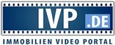 bei immobilien-video-portal.., hat AS Immobilien International Kilic.., viele IMMOBILIEN-ANGEBOTE.. http://immobilien-video-portal.de/?tl=1&anb=241