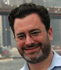 Society for Humanistic Judaism's new head Paul Golin to open first office here.