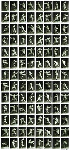 Tai Chi Chuan : les 108 mouvements de la forme de YANG Cheng Fu - Taï Yang Auvergne The benefits of tai chi , energy movement and chakra balancing. Kung Fu Martial Arts, Chinese Martial Arts, Martial Arts Workout, Qi Gong, Tai Chi Chuan, Tai Chi Qigong, Aikido, Jiu Jitsu, Chi Kung