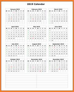 printable calendar 2019 united states holidays monthly calendar
