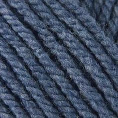 A list of potential substitutes, if you can't get hold of Sprightly Yarns Acrylic Worsted, with detailed advice and warnings about any differences. I Love This Yarn, Knitting Yarn, Babies, Crochet, Babys, Baby, Ganchillo, Infants, Crocheting