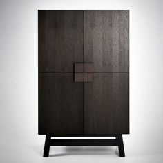 UsonaHome.com - Cabinet 04049. Please contact Avondale Design Studio for more information on any of the products we feature on Pinterest.