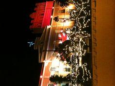 Navidad UAEH