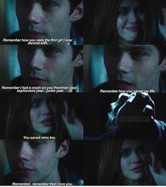 Stiles and Lydia Chad And Abby, Stiles And Lydia, Tv Soap, Stydia, Dylan O'brien, Werewolf, Teen Wolf, Vampire Diaries, Movie Tv