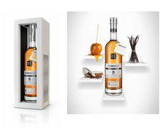 """Le Groupe William Grant & Sons, pionnier en matière de whisky vient de dévoiler une nouvelle création: un whisky de grain Écossais, baptisé """"The Girvan Patent Sill"""". Il s'agit d'un whisky exceptionnel, de 30 ans d'âge, destiné aux amateurs exigeants et désireux de vivre une nouvelle expérience. Ce whishky est issu d'une distillation continue qui…"""