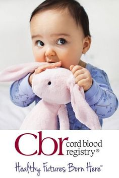 cord blood, cord blood banking, what are stem cells, what is cord blood Pregnancy Tips, Pregnancy Photos, Cord Blood Registry, What Is Stem, Cord Blood Banking, Baby Must Haves, Baby Coming, Stem Cells, Child Safety