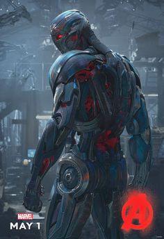 Marvel Entertainment - Google+