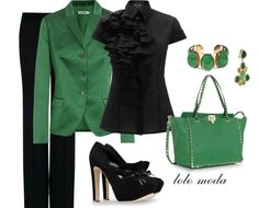 classic fashion style | Email This BlogThis! Share to Twitter Share to Facebook