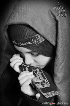Ya Hussain a.s    ﷽ کڪګڬڭڮگڰڱڲڳڴ؇؇؆؈؏ؑؓ٘ڠ؟ۼؤئݲةّ٘ٚ٣٭ۜ۞ٌّّ ݰݯݱﭼﱇﱇﱑﱒﱔﰡﰠﰴﰳ*ﱞﱎﱸﱷﲂﲴﳀدﳐدهﶊﶊهﶊﶺ﷽ﷲﻄﻈૐ  ::::ﷻ☝️ ♔ﷲ ﷳ❥♡ ﷺ ﷴ ﷵ ♤✤❦♡ ۩ ✿⊱╮☼﷼ ☾ ﮪ؏ ♔❥♡ अमिताभ♤ ✿⊱╮☼ ☾PINTEREST.COM christiancross ☀ قطـﮧ ⁂⥾   ﷳ❥  ◐ ⦿ ⥾ ❤❥◐ •♥•*⦿[†] ☪﷽ ::::
