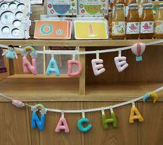 Banner ป้ายชื่อลูกของน้องแฝดค่ะ ^^ สั่ง online ก็ได้นะคะ สั่งซื้อได้ที่ร้าน  Little Gift  ชั้น 1 สวนเพลิน Market พระราม 4 หรือสั่งได้ทาง  Line ID : @LittleGift (มี@ข้างหน้าด้วยนะคะ) #giftideas #gifts #baby #babyboy  #babygirl #cute #kid #pregnant #babythailand #babyshower #littlegiftthailand  #babygift #baby #babies #adorable #cute #cuddly #cuddle #small #lovely #love #instagood #kid #kids #beautiful #life #sleep #sleeping #children #happy #igbabies #childrenphoto #toddler #instababy #infant…