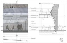 the-crystal-wilkinson-eyre-architects_detail_section.png (2000×1295)