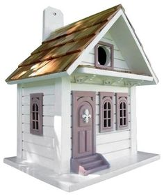 12 a lot of pictures bird houses for sale online to backyard : Garden Bird Houses For Sale. Garden bird houses for sale. bird houses,bird houses for sale,cheap houses
