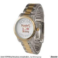 Bracelet Watch, Tag Watches, Online Shopping Stores, Michael Kors Watch, Personal Style, Quartz, Bracelets, Accessories, Crowns