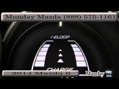 Houston, TX Munday Mazda Dealer Review | Mazda For Sale Houston, TX | 2014 Mazda RX8 Houston, TX