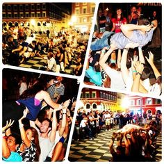 Tour originali-Nizza-Costa Azzurra