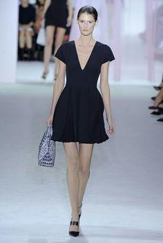 dior 2013 Spring Fashion
