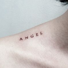 Tattoo Quotes, Tattoos, Oc, Search, Photos, Tatuajes, Pictures, Tattoo, Searching