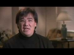 Hear Alan Gilbert discuss the work of Christopher Rouse.