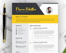 Marriage resume template word resume for marriage marriage Cover Letter Template, Cv Template, Templates, Cv Design, Resume Design, Resume Format, Resume Cv, Marriage Biodata Format, Curriculum