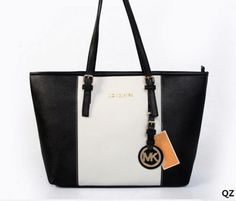 6341a94e7284 free shipping michael kors tote bag aliexpress 9b0a9 a1630